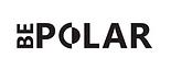 Bepolar.png
