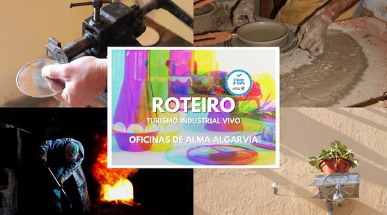 Roteiro_AlmaAlgarve.png