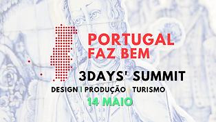 PortugalFazbem3DaysSummit14.png