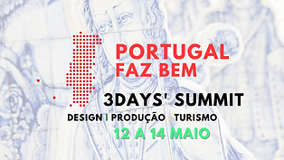 PortugalFazbem3DaysSummit.png