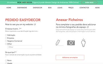 EasyDecor_Pedido.png