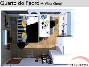 EasyDecor_Caderno1.png