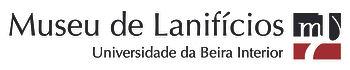 Museu dos Lanifícios.jpg
