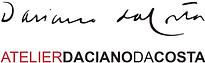 PortugalFazBem_DacianodaCosta.png
