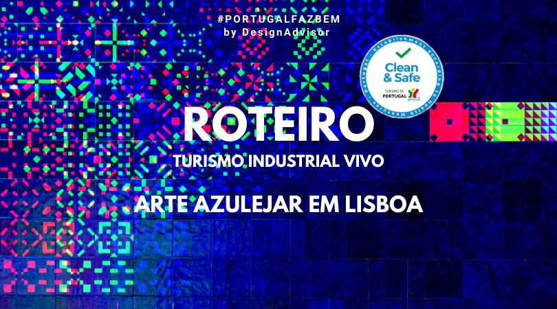 ROTEIROS_Portugalfazbem.png