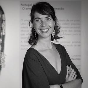 Filipa Belo