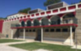 DesignStories_CasasdeAlpedrinha2.jpg