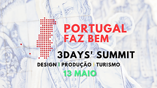 PortugalFazbem3DaysSummit13.png