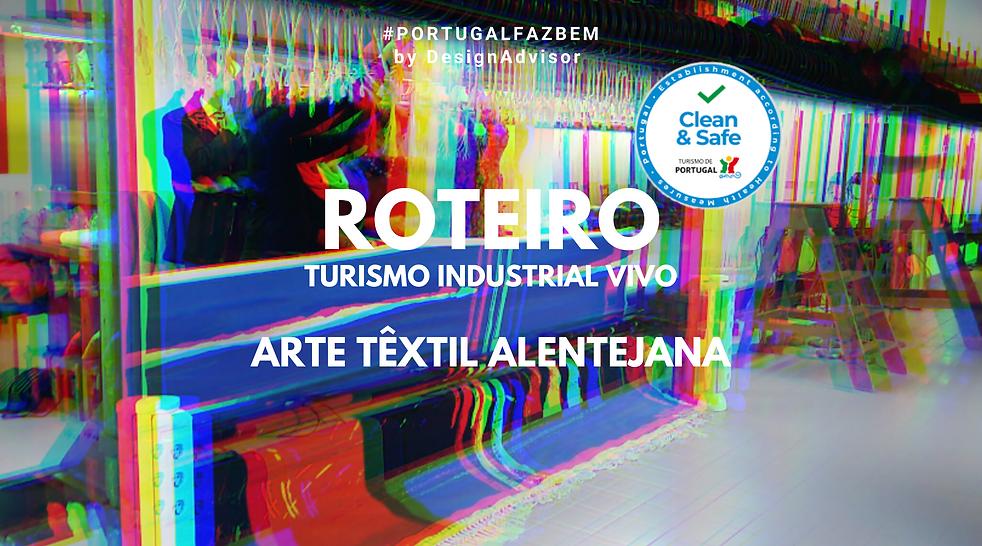 RoteiroPortugalFazbem_Alentejo1.png