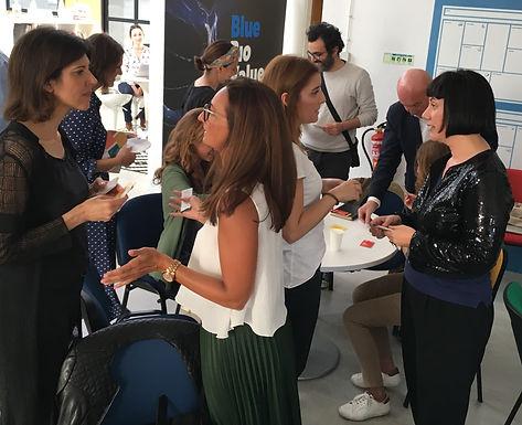 5º Encontro entre Arquitectos & Designers de Ambientes e Marcas Portuguesas