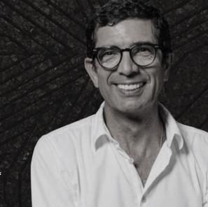 Paulo Estrada
