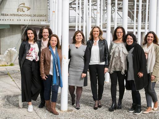 BTL apresenta 'O Mais Português Hotel do Mundo'