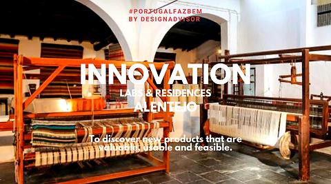 PortugalFazBem_InnovationLab.png