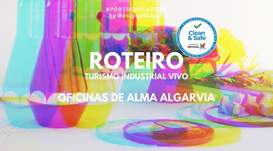 RoteiroPortugalfazbem_Algarve1.png
