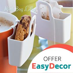 EasyDecor offer.png