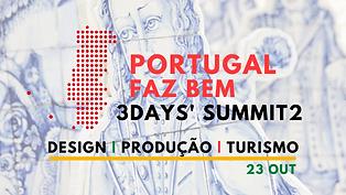 2º Summit_PortugalFazBem23.png
