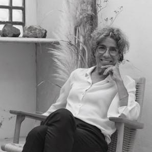Eglantina Monteiro