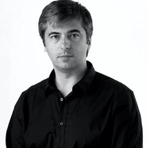Toni Grilo
