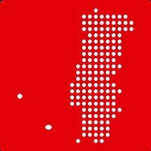 DesignAdvisor.png