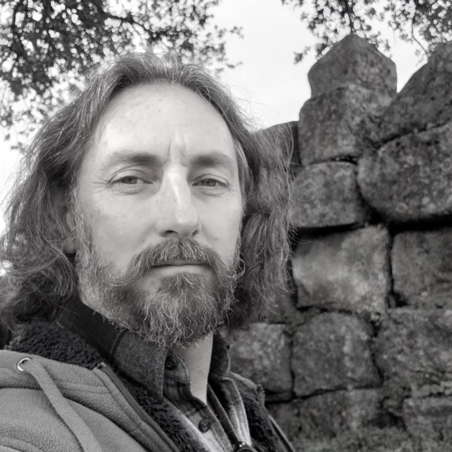 Robert Wiley