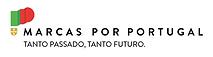 MarcasporPortugal.png