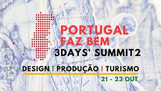 2º Summit_PortugalFazBem.png