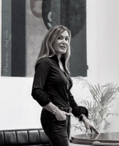 Inês Cottinelli