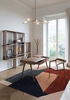 DesignAdvisor_PortugalFazbem_Wewood3.jpg