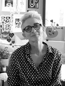 Margarida Adónis