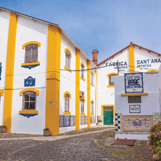 ROTEIROS_Portugalfazbem_Fabrica-de-santa