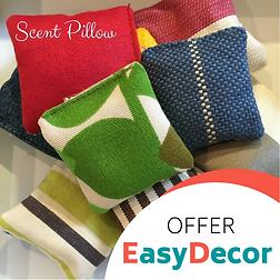 EasyDecor offer2.png