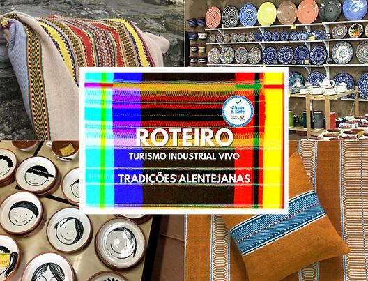 Imagem Roteiro pag website.png
