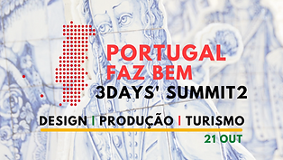 2º Summit_PortugalFazBem21.png