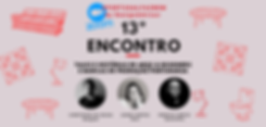 13EncontroPortugalFazBem.png