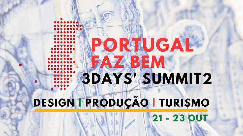 2º Summit_PortugalFazBem21.23.png