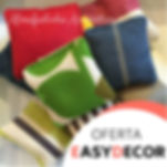 EASYDECOR_BoxOferta2.jpg