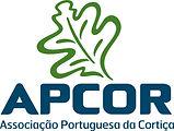 APCOR_PT.jpg