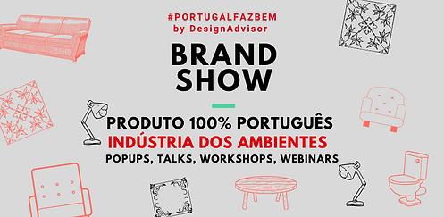 PortugalBrandsShowbyDesignAdvisor.png