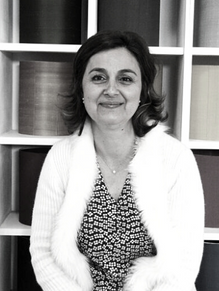 Susana Guimarães