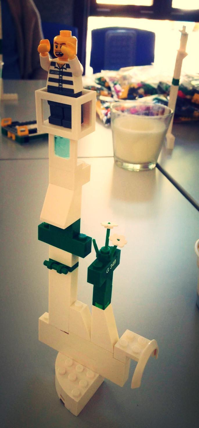 Joanabeirao_Lego 1