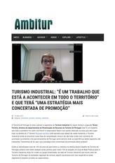 AMBITUR.PT