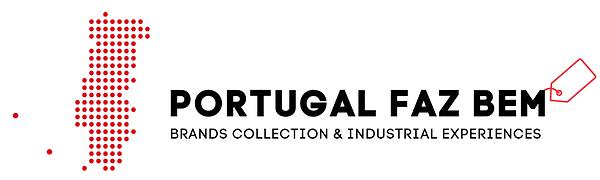 PORTUGALFAZBEMLogo horizontal.png
