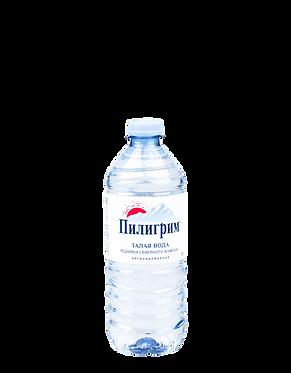 Пилигрим 0,5 л. (12 шт.)