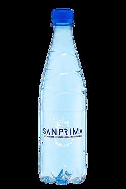 SANPRIMA 0,6 л. (12 шт.)