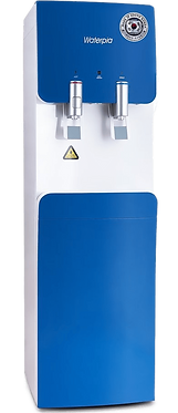 Кулер Family AQP-1050SC