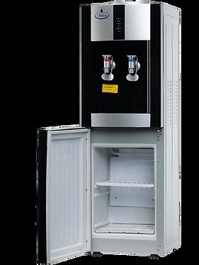 Кулер с холодильником SMixx 16-LB/E