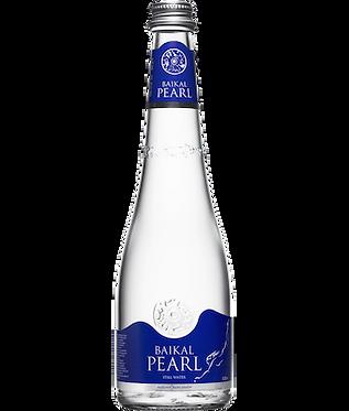 Baltic Pearl 0,25 л. (24 шт.)