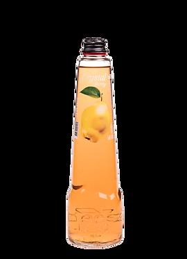 Сrystal Berry Айва 0,45 л. (12 шт.)