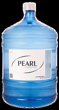Pearl Premium 19л.