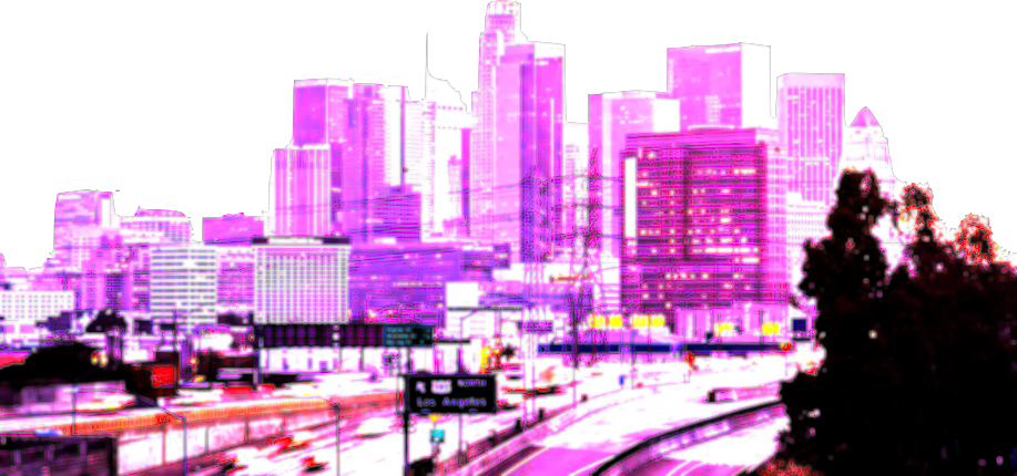pink+day+to+night+downtown+la copy 2.png